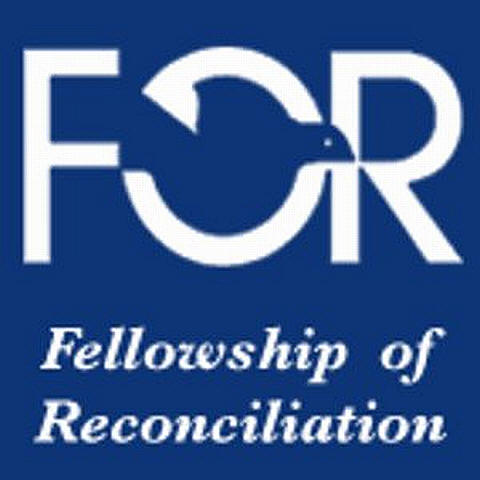 International Fellowship of Reconciliation